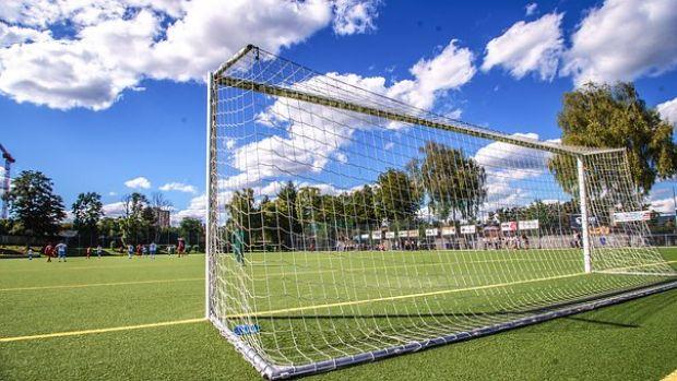 Desaparecen en San Sebastián dos menores de un equipo de Sierra Leona tras participar en la Donosti Cup