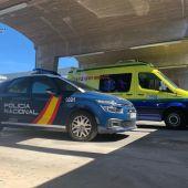 La Policia detuvo al autor de realizar llamadas falsas sobre accidentes o incendios
