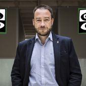 Ramón Gonzalo