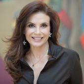 Carmen Reviriego oferece este jueves una conferencia sobre emprendimiento