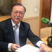Juan Vivas 2019 Ceuta