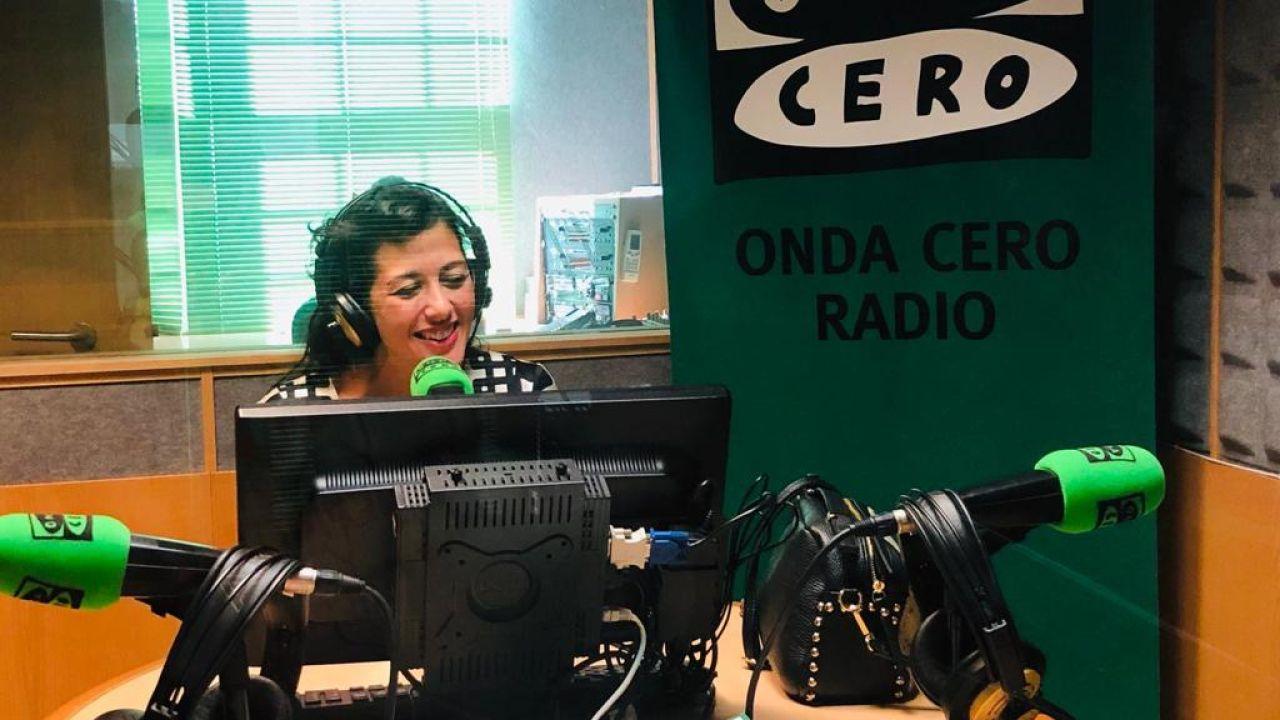 Lucía Pérez Lévanos Desde O Incio Ata Chile, Pasando Por