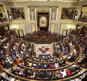 El Gabinete: ¿Tendrá menos nivel político esta legislatura?