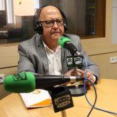 OCR CT - Manuel Padín