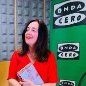 Mercedes Corbillon - Librería Cronopios