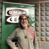 Andoni Romero