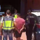 Cae en Elche una red que captaba mujeres en Brasil para obligarlas en España a ejercer la prostitución
