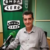 Antonio Cambril