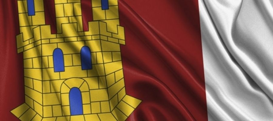 El Día de la Región se celebrará el 31 de mayo en Albacete