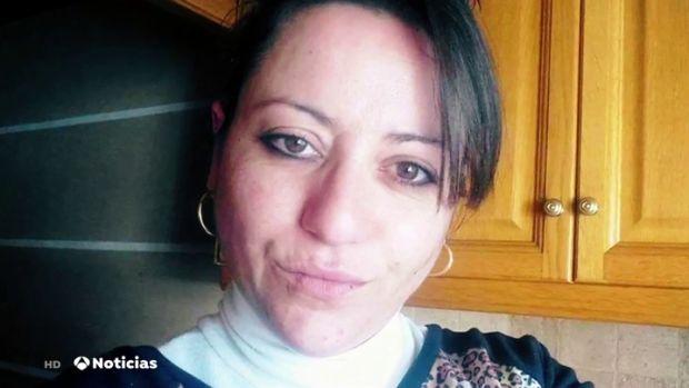 Los Mossos confirman que el cuerpo hallado en El Prat del Llobregat es el de Janet Jumillas