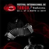 Festival Internacional de Tango Valencia