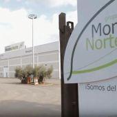 Montes Norte recibirá la placa al mérito regional