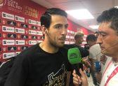 Entrevistas Radioestadio