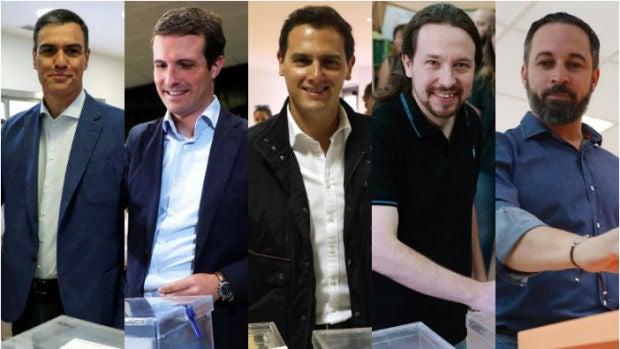 El Gabinete: El liderazgo en tiempos de escasez