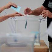 Elecciones generales 2019: ¿Dónde votan los interventores y apoderados?