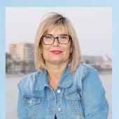 Loreto Serrano, candidata del PP roza la mayoría absoluta y arrebata la alcaldía al PSOE