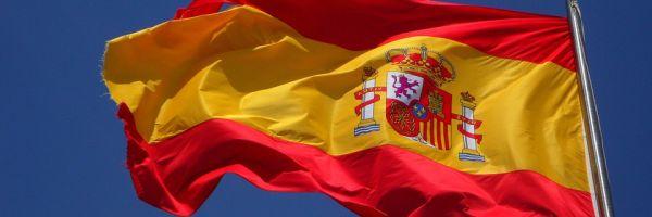 Una profesora agrede a una niña de 10 años en Barcelona por pintar una bandera de España