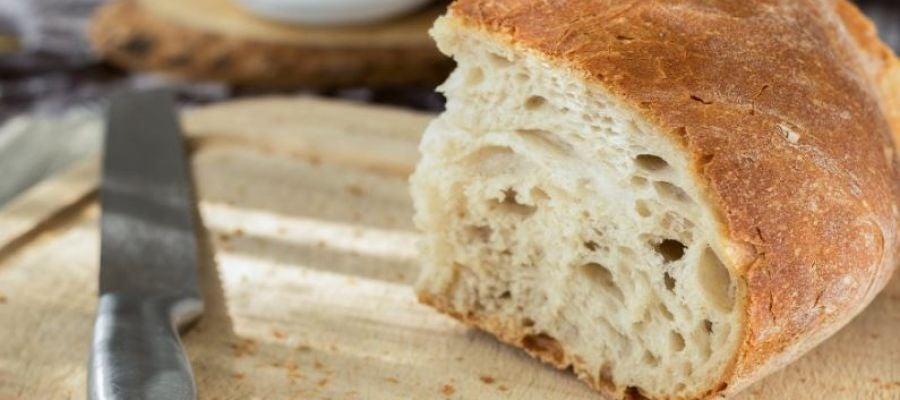 Entre el 17 y el 90% de los pacientes celíacos no siguen una dieta sin gluten