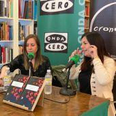 Ledicia Costas - Escritora