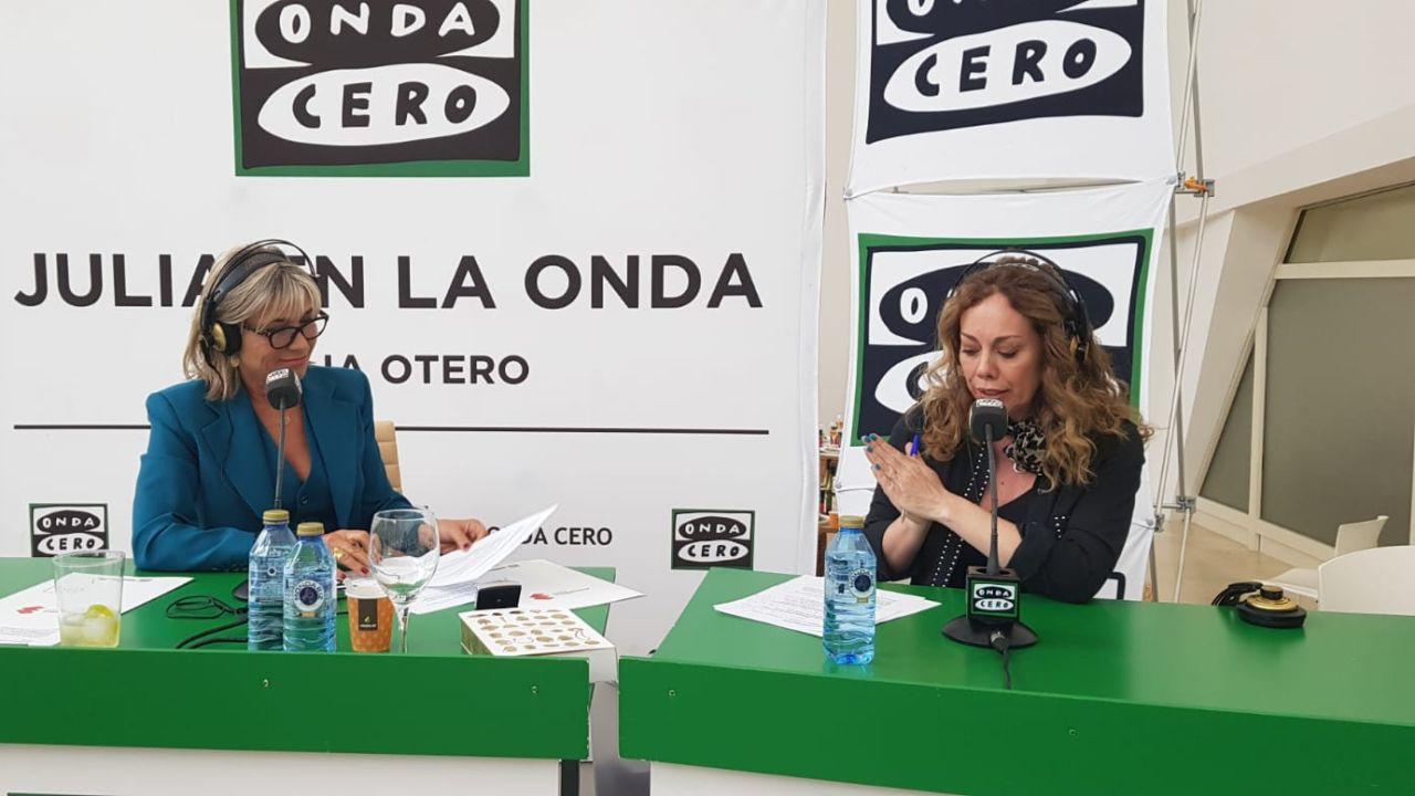 Personas Físicas: 'Santi' De Compostela, Consultas