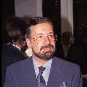 Chicho Ibáñez Serrador