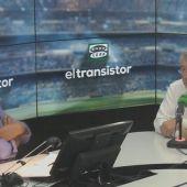 """Enrique Cerezo: """"Ha sido una magnífica temporada para el Atlético de Madrid"""""""