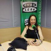 Laura Calderón