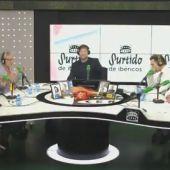 VÍDEO Surtido de Ibéricos 1x27. Programa completo
