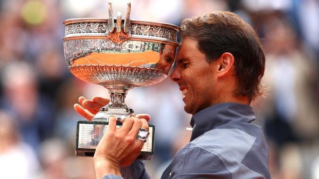 El Roland Garros de 2020: se jugará en septiembre y con la idea de hacerlo con público