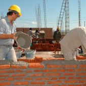 La patronal de la construcción de Ciudad Real ven el futuro con cierto optimismo