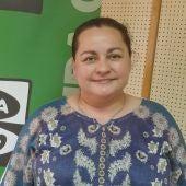 Sonia Ordonez