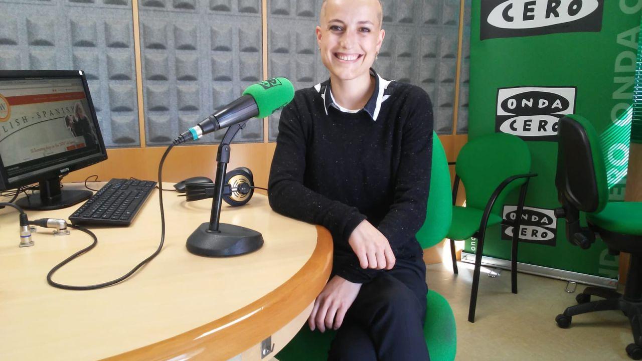 Gente Viajera De Galicia (14-06-2019)