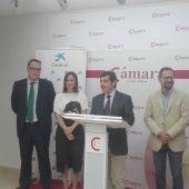 Hoy se celebra en Ciudad Real el I Foro de Turismo Enogastronómico