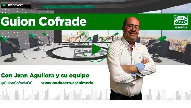 Guion Cofrade Almería