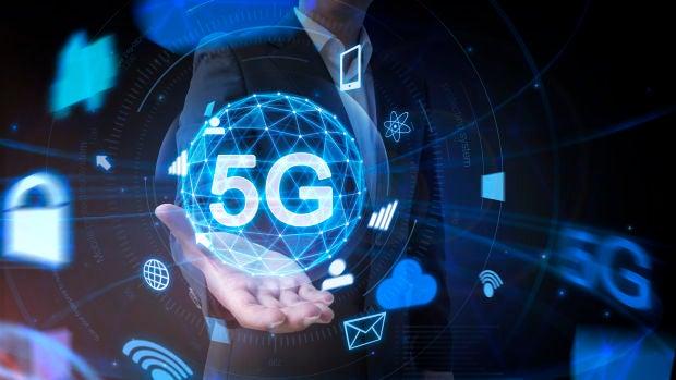 ¿Qué impacto tiene la llegada del 5G a España?