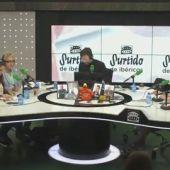 VÍDEO Surtido de Ibéricos 1x29. Programa completo