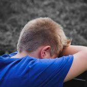 Los traumas infantiles pueden causar querofobia