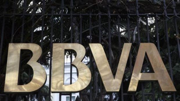 El BBVA presenta un informe que revisa al alza su previsión de crecimiento para este año