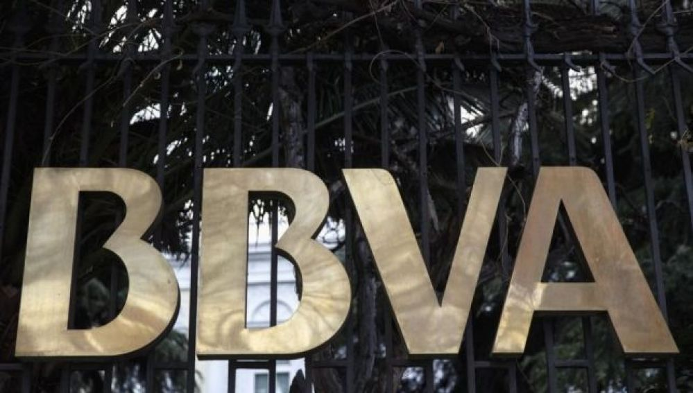 BBVA logo_643x397