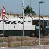 Cárcel de Valdemoro