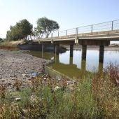 La unidad territorial del Vicario podría ser declarada en alerta por sequía prolongada