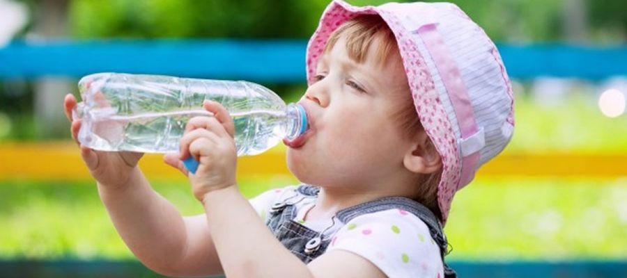 Recomendaciones de Sanidad para prevenir los daños derivados de las altas temperaturas