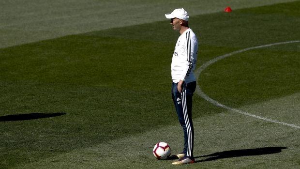 Operación salida en el Real Madrid: Vallejo se irá cedido, saldrán dos delanteros y Bale puede quedarse
