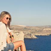 Los farmacéuticos sensibilizan a la población sobre los peligros de una exposición inadecuada al sol