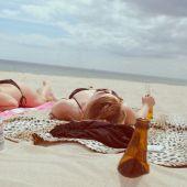 Consejos para evitar problemas de salud en verano