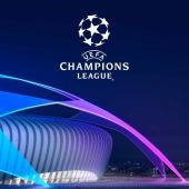 Champions League: calendario de partidos y sorteos de la temporada 2019/2020