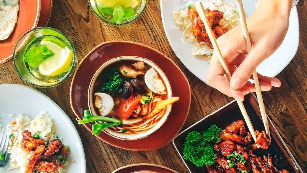 Latitud Cero: Helados medicinales, el origen del hummus y otras curiosidades gastronómicas del mundo