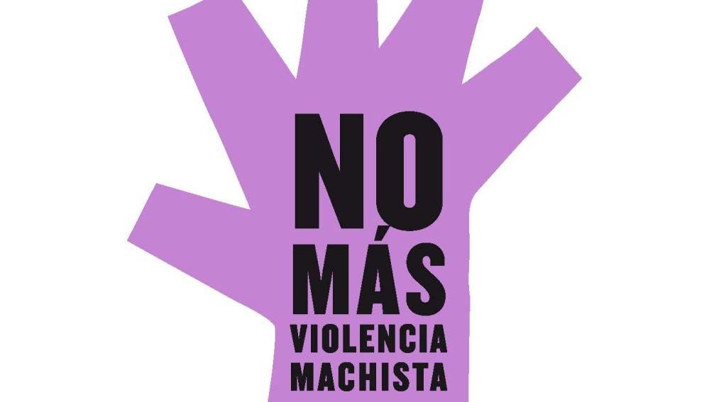 Violencia machista