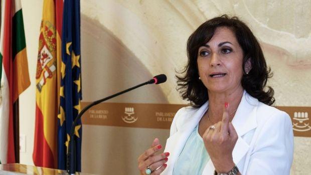 El PSOE abandona la reunión con Podemos y no hay acuerdo para el Gobierno en La Rioja