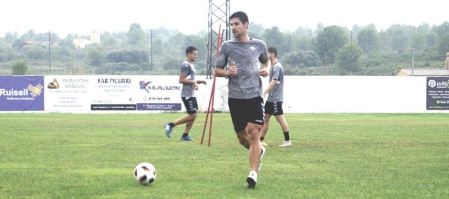 Theo García